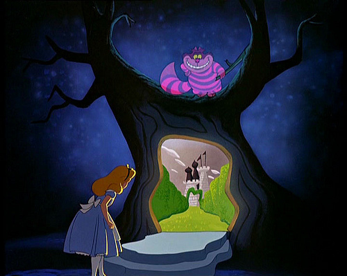 alice-alice-in-wonderland-cat-dark-fairy-Favim.com-142979